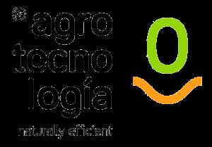 Grupo Agrotecnología patrocina la Maratón UMH